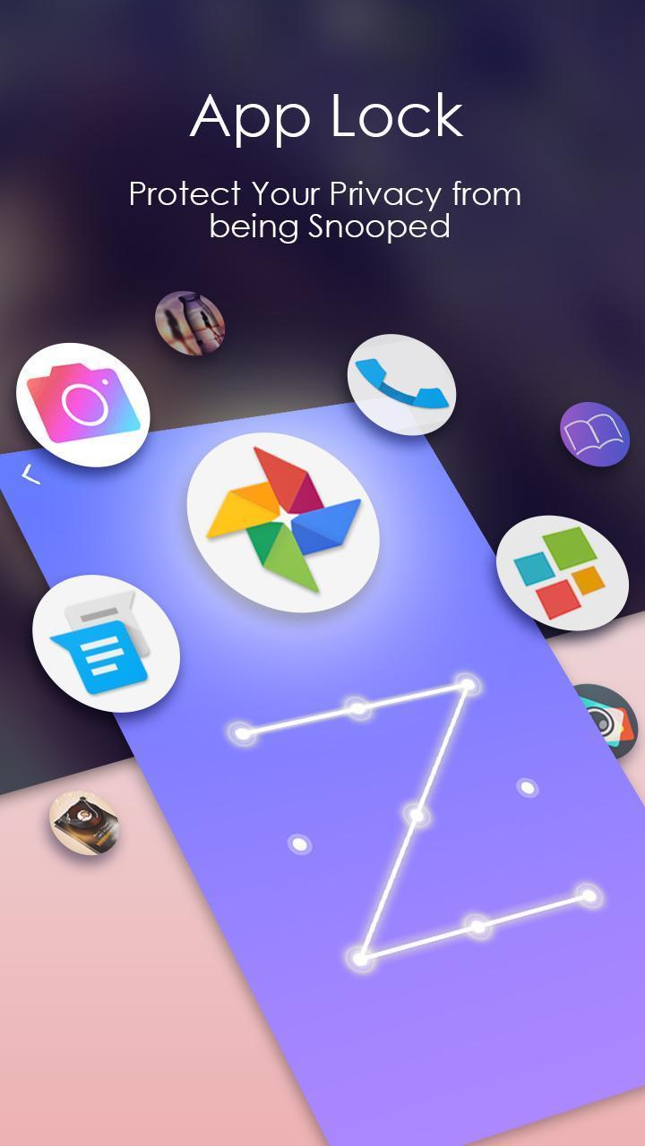 Aplikasi Kunci Layar Kunci For Android Apk Download