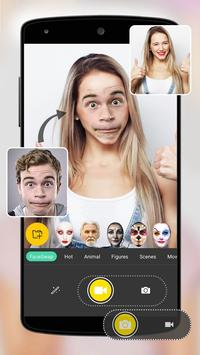 Face Swap poster