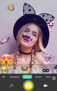 Face Swap screenshot 15