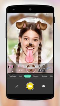 Face Swap screenshot 1