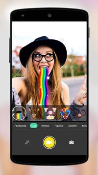 Face Swap screenshot 5