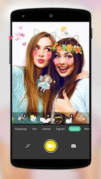 Face Swap screenshot 6