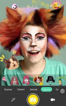 Face Swap screenshot 8