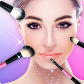 InstaBeauty icon