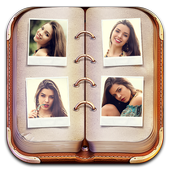 myPage icon