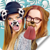 Face Camera-Snappy Photo Android App Download - eenternet