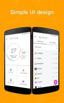Cleaner screenshot 10