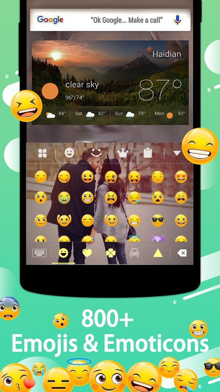 Android 用の キーボード 壁紙 写真 Apk をダウンロード