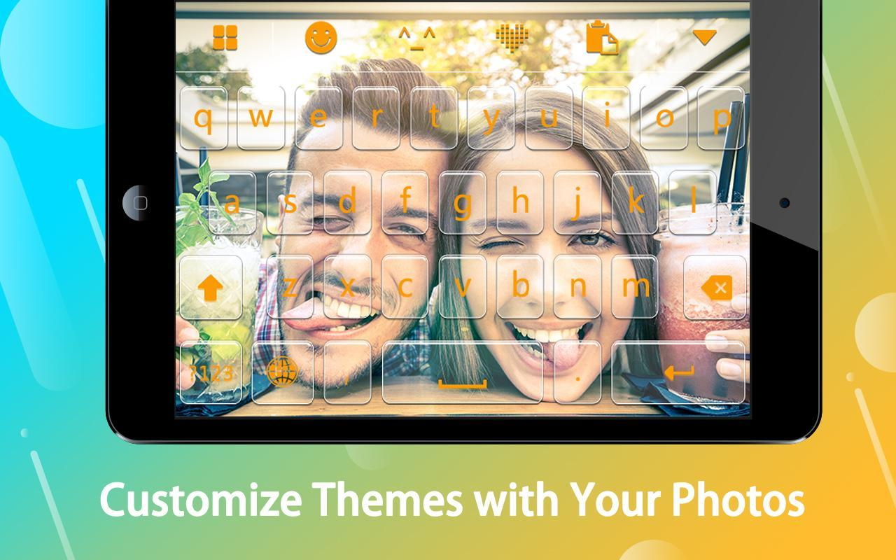 Keyboard Wallpapers Photos For Android Apk Download
