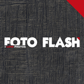 Foto Flash icon