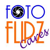 FotoFlipz Cares icon