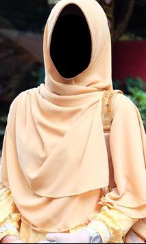 Hijab Camera Beauty StylishPro apk screenshot