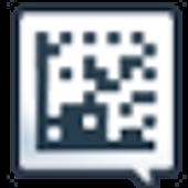 Fotokody icon
