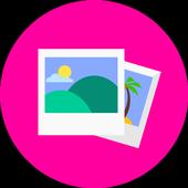 Free photos - Image Search - Fotos gratis icon
