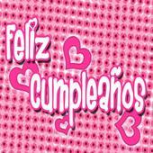 Happy Birthday Images icon