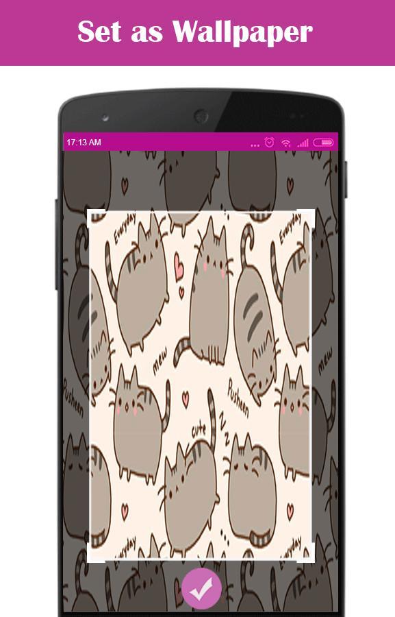 Download 85 Wallpaper Lucu Chibi HD Paling Keren
