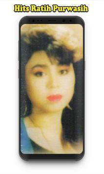 Full Album Ratih Purwasih Lengkap screenshot 1