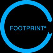 FoundationFootprint Companion icon