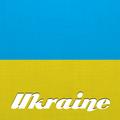 Country Facts Ukraine