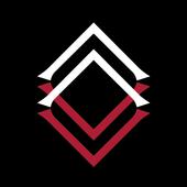 VVX icon