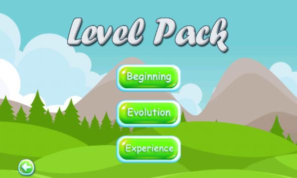 Doremen Adventure apk screenshot