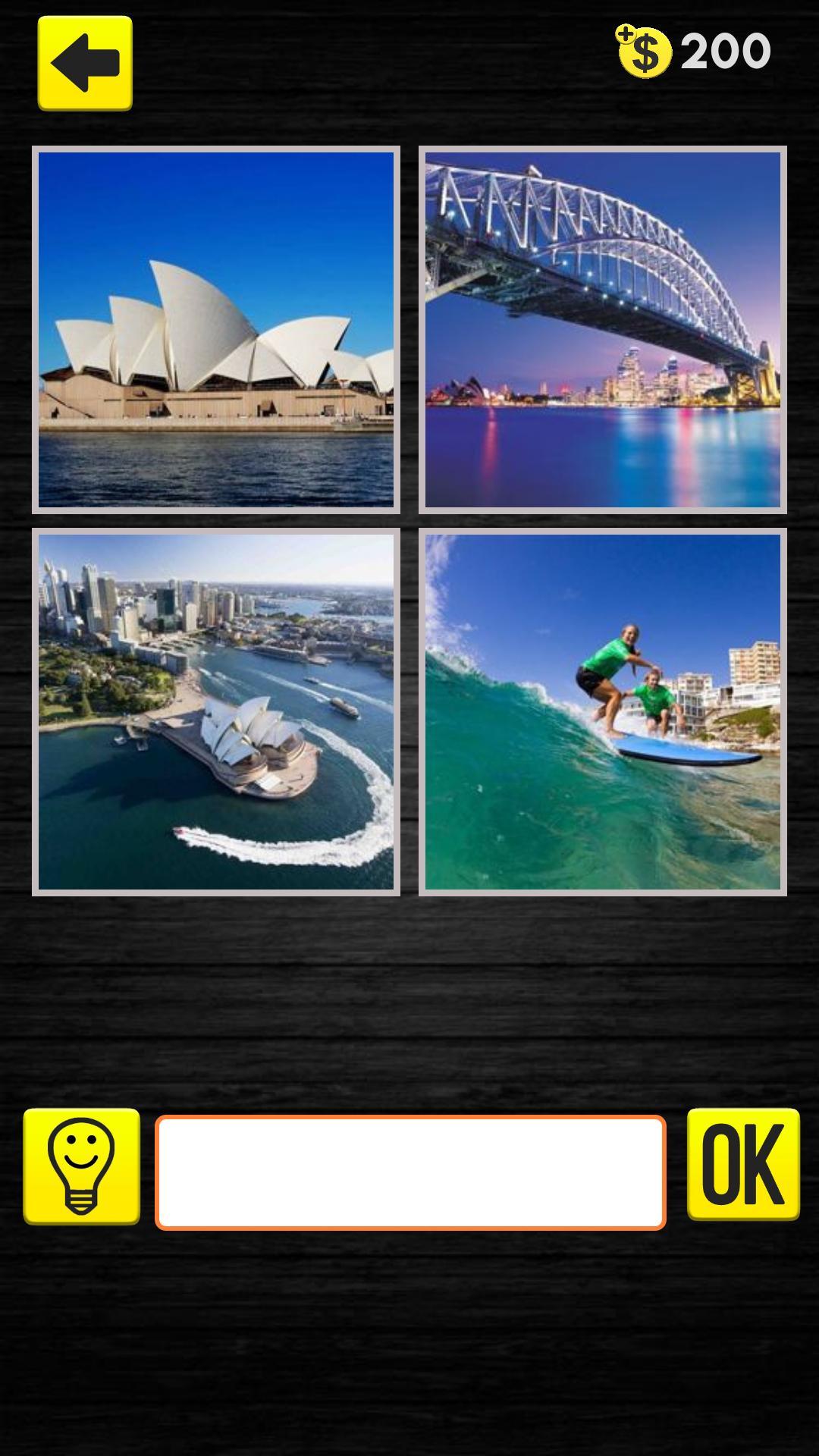 ответы на четыре картинки одно фото города мира
