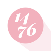 Fourteen76 icon