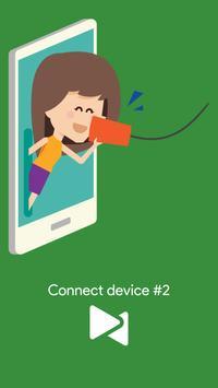 Tin Can: An Android Experiment screenshot 3