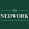 NEDWork icon