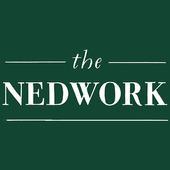 NEDWork أيقونة