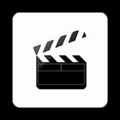xCenima icon
