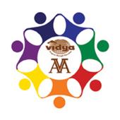 Vidya Alumni  Net (AVA) icon