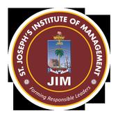 JIM Alumni icon