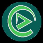 Videos 4un.Com icon