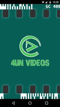 Videos 4un.Com screenshot 6