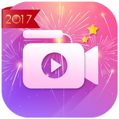 Video Maker Photos with Song icon
