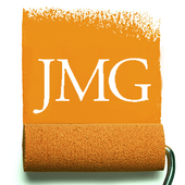 JMG Painting Employees icon