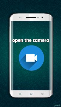 4G call voice 2018   tips apk screenshot