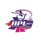 APL icon