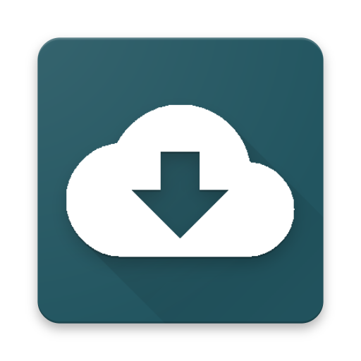 Download Idm Internet Download Manager 1 2 4 Latest Version Apk For Android At Apkfab