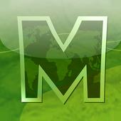 Morass World Free icon