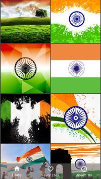 Indian HD Wallpaper - Republic Day 26 January 2018 تصوير الشاشة 1
