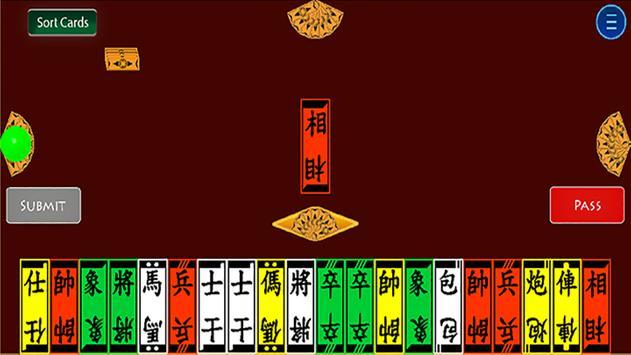 4 Colors - 10 Hu poster