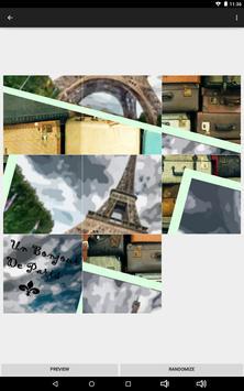 Vacation Travel Games apk screenshot