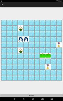 Summer Games Sports screenshot 7