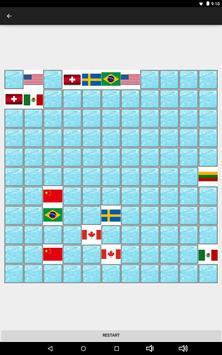 Summer Games Sports screenshot 10