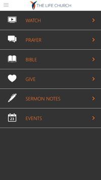 The Life Church RVA screenshot 2