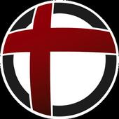 katholisch.de icon