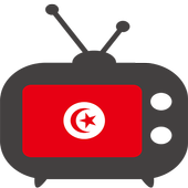 Replay & Streaming Tunisie icon