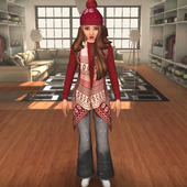 Tips For Avakin Life icon
